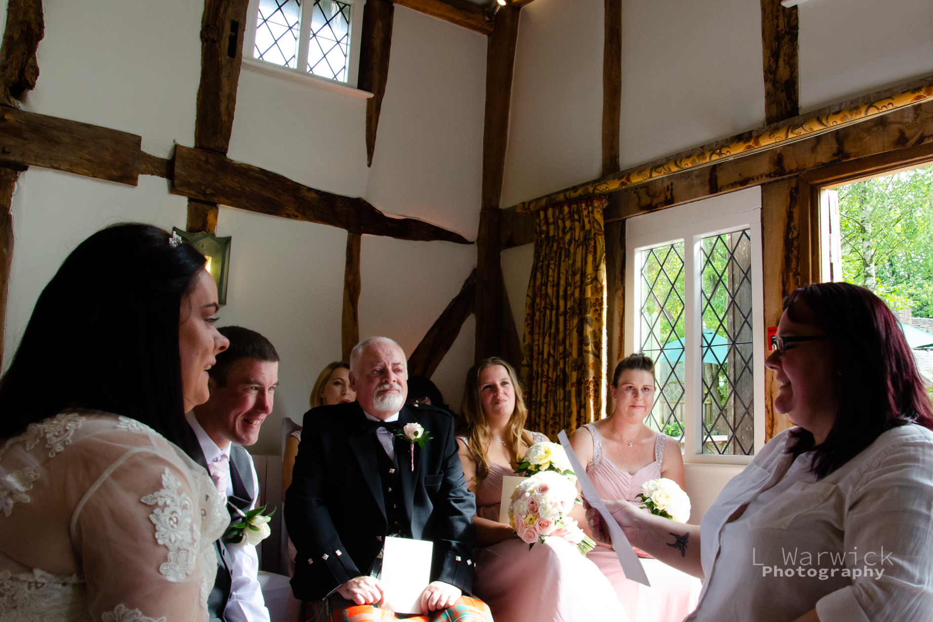 C and R at the Plough Inn - preview (5 of 15)